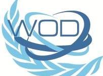 Всемирная Организация Устойчивого Развития