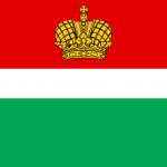 Калужская область, Российская Федерация