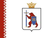 Республика Марий Эл, Российская Федерация