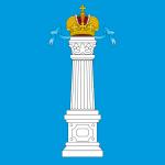 Ульяновская область, Российская Федерация