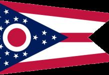 Штат Огайо, Соединенные Штаты Америки