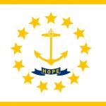 Штат Род-Айленд, Соединенные Штаты Америки