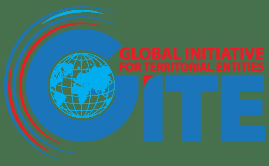Глобальная Инициатива для Территориальных образований