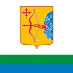Кировская область, Российская Федерация