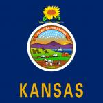 Штат Канзас, Соединенные Штаты Америки