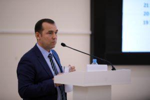 В обновленный состав президиума Госсовета РФ вошел губернатор Курганской области