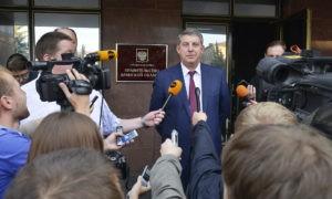 По инициативе Губернатора в Брянской области будет увеличена единовременная выплата малообеспеченным семьям