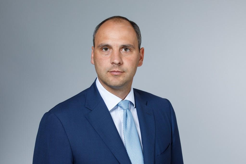 Губернатор Оренбургской области вручил награды лауреатам губернаторской премии