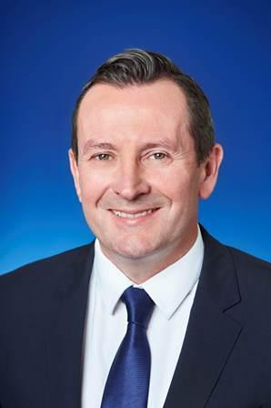 Западная Австралия: новые способы сотрудничества компаний по добыче СПГ с представителями бизнеса