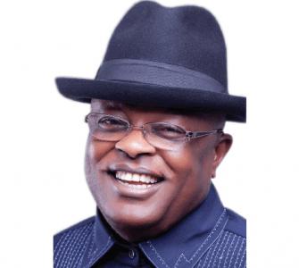 Губернаторы Юго-Востока Нигерии запустят региональную службу безопасности
