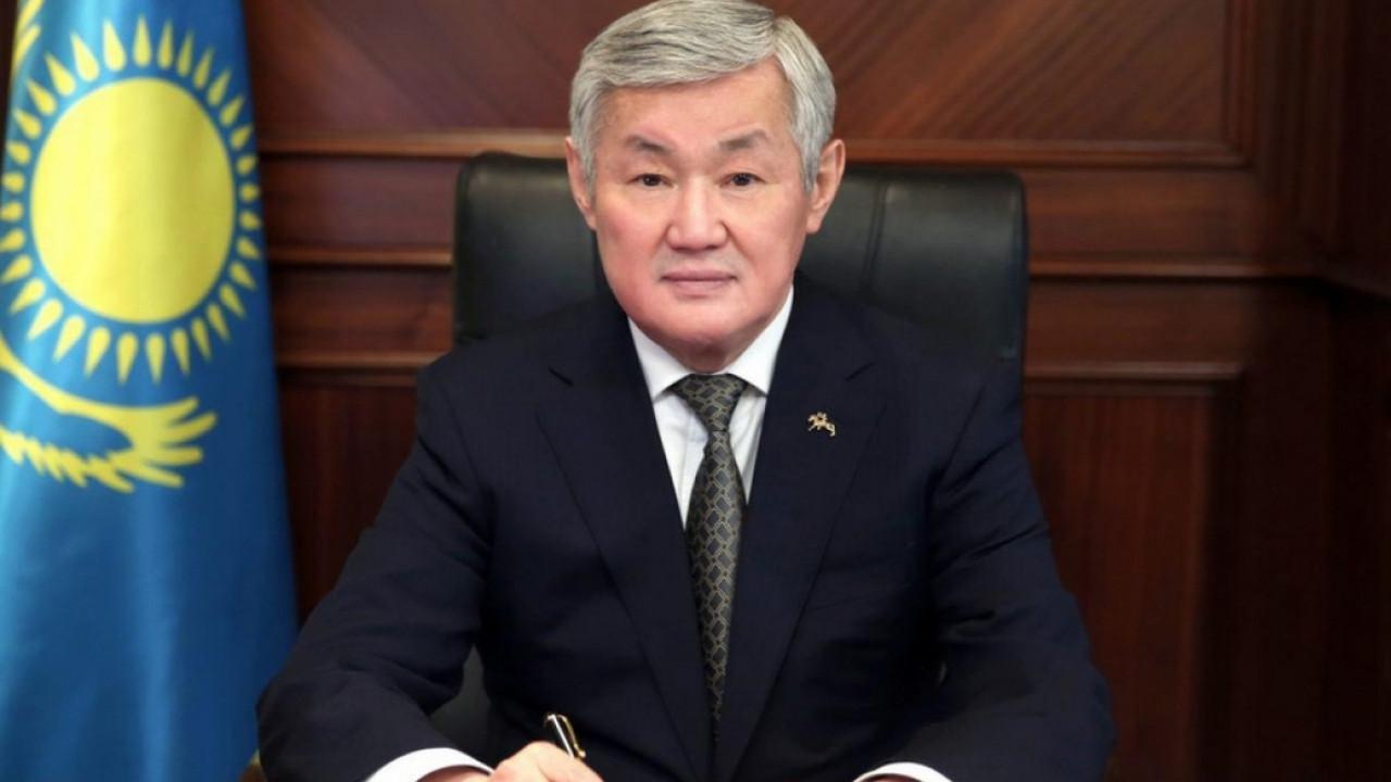В Казахстане проходит 8-й Агрохимический форум Азии