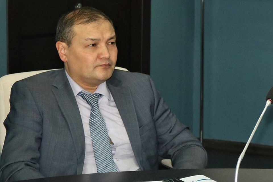 Казахстан инвестирует в развитие туристической отрасли