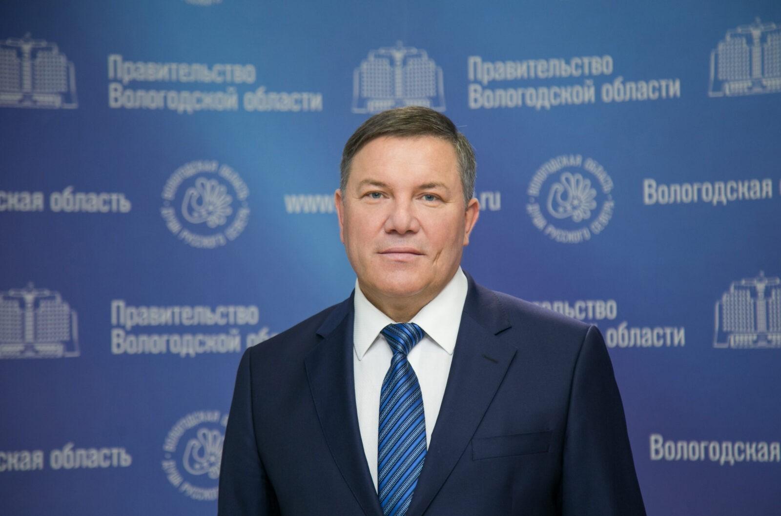 В ходе встречи с Губернатором Вологодской области Президент РФ одобрил строительство новых современных поликлиник
