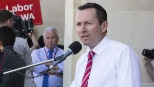 Правительство Западной Австралии приступило к реализации исторического проекта Wadjemup