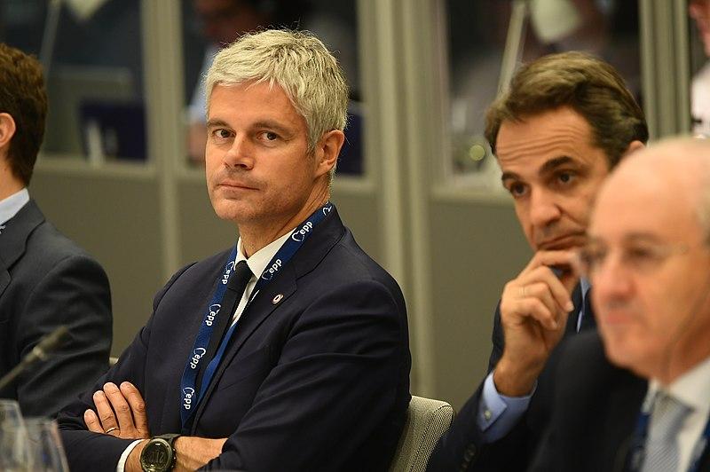 Региональное правительство Франции инвестирует в производство водородного топлива