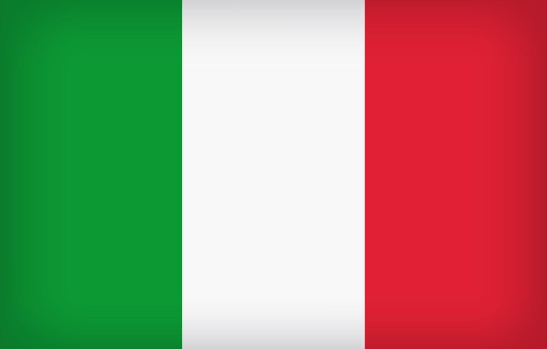 Губернаторы северных регионов Италии обратились в министерство здравоохранения с просьбой помещать в карантин туристов, вернувшихся из Китая