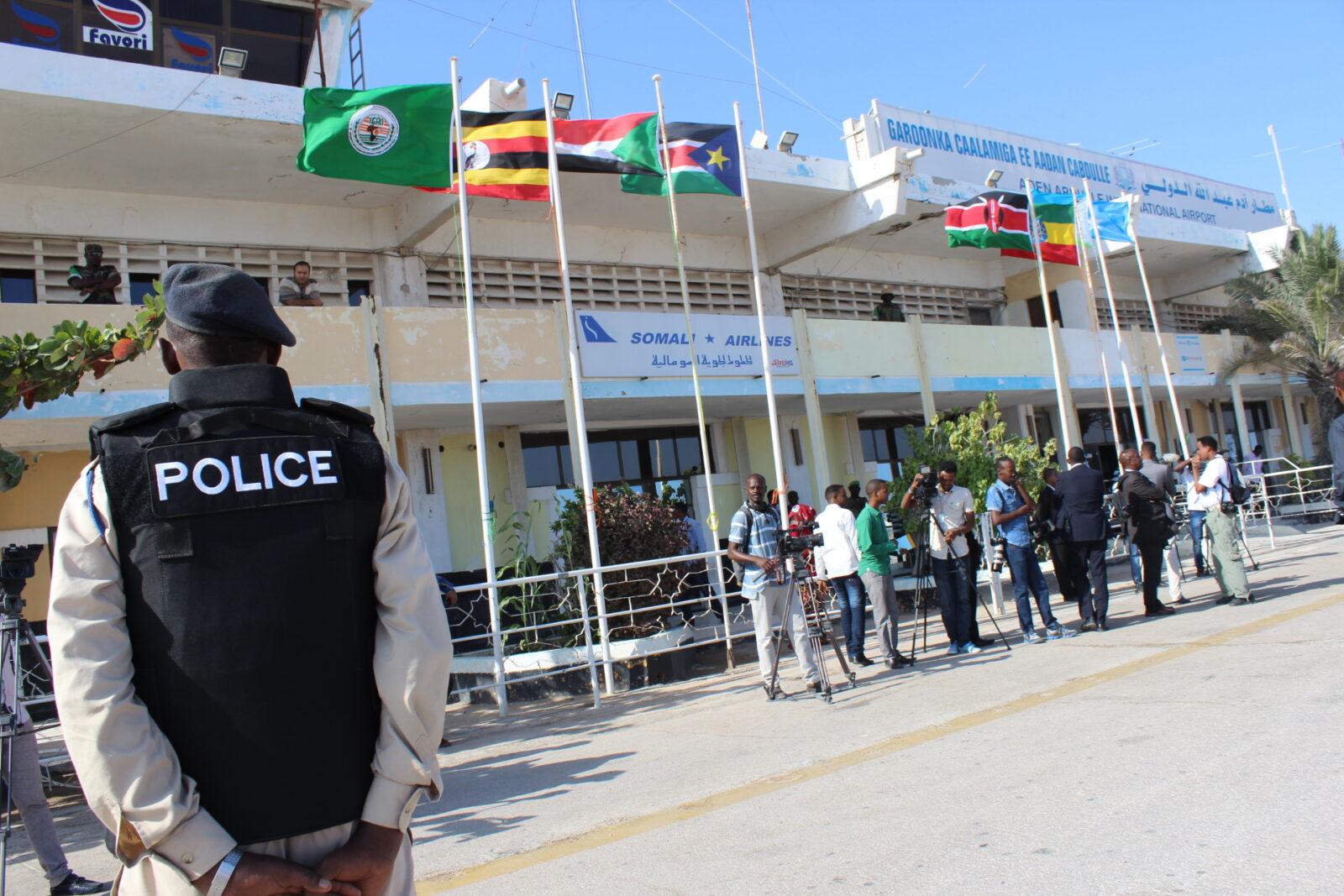ООН призывает к «срочному» назначению Губернаторов в Южном Судане