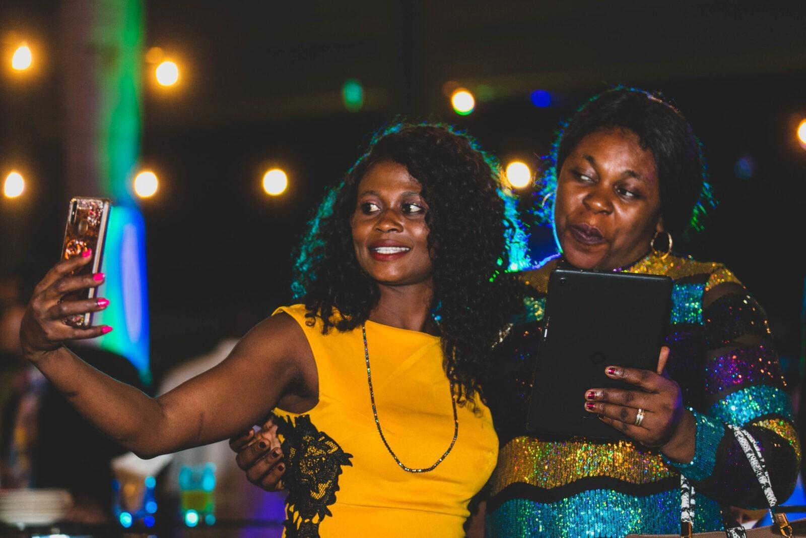Президент Нигерии: Возрождение фестивалей свидетельствует об улучшении безопасности в стране