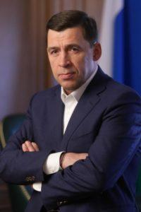 Губернатор Свердловской области ограничил продажу спиртного вечером