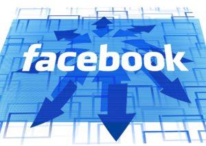 Facebook призвал канадского судью отозвать иск об использовании конфиденциальных данных в политических целях