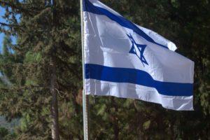 Посланник ООН призвал Израиль освободить палестинские налоговые поступления