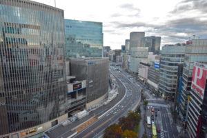 Губернатор северо-восточной префектуры Японии предложил новую реформу в сфере образования