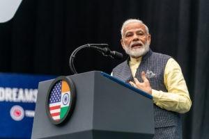 Индия продлила «полную» блокировку почти на 3 недели