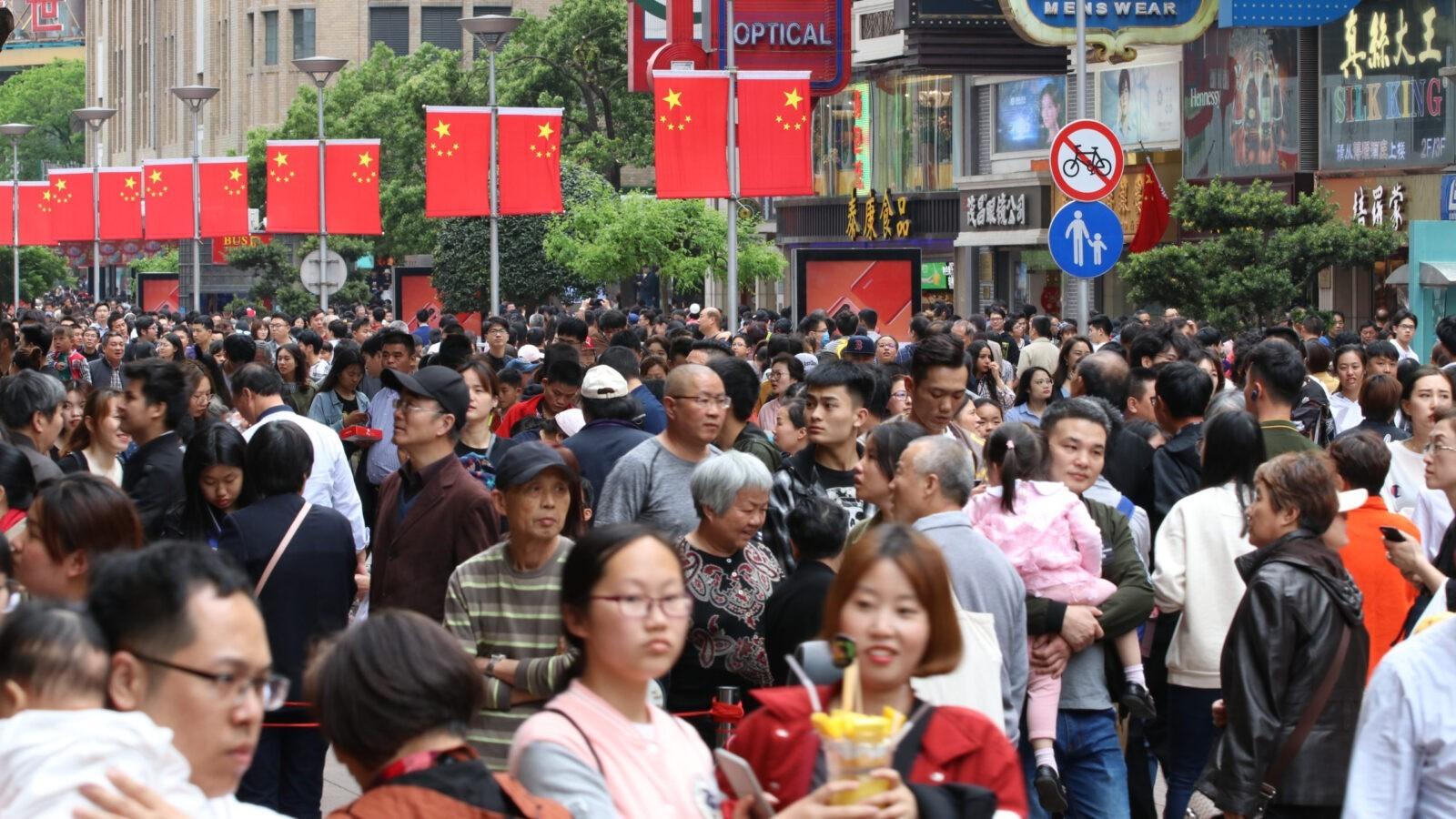 Победил ли Китай коронавирус?