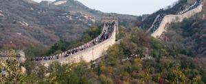 В Китае одобрили первый в истории страны единый гражданский кодекс