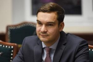 Главы Архангельской области и НАО подписали меморандум об объединении