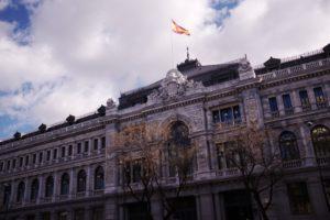 Мадрид судится с властями Испании из-за продления режима карантина