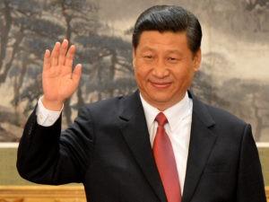 Китай выделит 2 миллиарда долларов на поддержку пострадавшим от пандемии странам