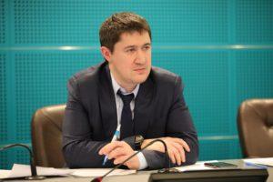 В Пермском крае пострадавшие от паводка семьи получили компенсации