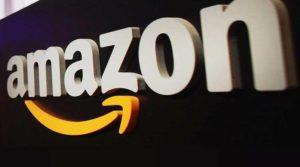 Amazon запретила полиции США применять ее технологию для распознавания лиц