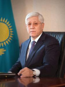 В Алматинской области выросли социально-экономические показатели